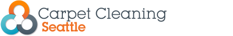 Carpet-Cleaning-Seattle.Com